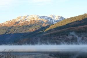 Loch-Long-in-the-mist
