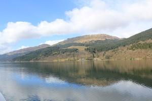 Loch-Long-looking-south