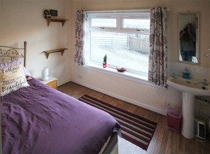 carin-view-interior-apartment