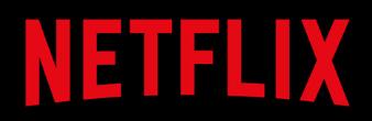 Netflix available Cairn View Arrochar