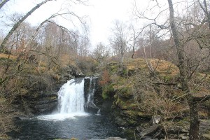 Falls-of-Falloch-Loch-Lomond