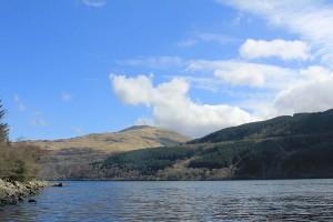 Loch-Long-looking-north