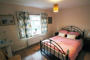 ground-floor-apartment-arrochar